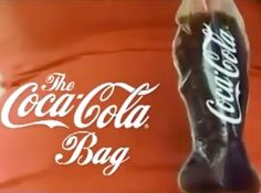 Media talk of @CocaCola's pouch #packaging in #ElSalvador had no real claims; official response coming to my email soon; supposedly debunked on @twitter 7/10