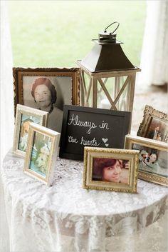 Vintage Wedding 40 Ideas for a Vintage-Inspired Wedding Themes Chic Wedding, Trendy Wedding, Floral Wedding, Rustic Wedding, Dream Wedding, Nontraditional Wedding, Wedding Vintage, Forest Wedding, Garden Wedding