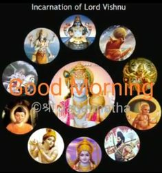 12 Best Godmornings Images Morning Greeting Good Morning