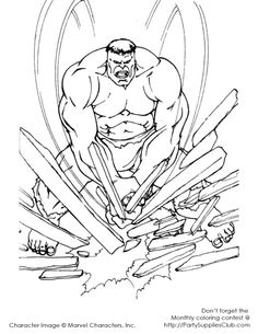 1f2c3b6cd0e7a8c2601d2c5d135d5f51--incredible-hulk-coloring-pages