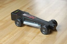 Pinewood+Derby+Car | Pinewood Derby Cars Pinewood Derby Car HQ
