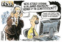 142030 600 NSA Listeners cartoons