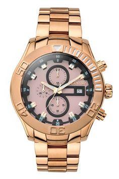Breeze Watches Iconic | FW'13-'14 Code: 210081.4 Price: 225€