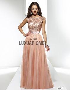 Cele Mai Bune 48 Imagini Din Rochii Ball Gown Elegant Dresses și