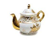Teapot - Bing Images