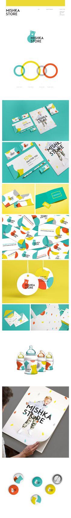 Fivestar Branding Agency – Business Branding and Web Design for Small Business Owners Branding Agency, Kids Branding, Business Branding, Logo Branding, Brand Identity Design, Graphic Design Branding, Corporate Design, Logo Design, Web Design