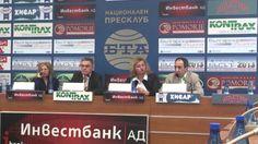 Бойко Борисов реже последната си лента Лидиянов: Да не се възстановява ДДС - заповед по телефона