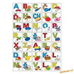 Games For Kids, Alphabet, Homeschool, Playing Cards, Teaching, Games, Speech Language Therapy, Index Cards, Cards
