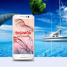 Wholesale 2.5D 9H Screen Protector Tempered Glass film For HTC One M7 M8 M9 M10 One Max One E8 E9 S9 Case Protective Film #clothing,#shoes,#jewelry,#women,#men,#hats,#watches,#belts,#fashion,#style