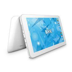 "Tablet 3Go GT7005EQC 7"" #iphone #blogtecnologia #tecnologia Visita http://www.blogtecnologia.es/producto/tablet-3go-gt7005eqc-7"