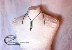Nickel free jewelry - czinamon-jewelry Glass Jewelry, Free