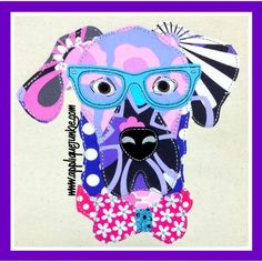 All Boys :: Calico Great Dane Hipster