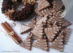 Burlap Wreath, Wreaths, Decor, Decoration, Door Wreaths, Burlap Garland, Deco Mesh Wreaths, Decorating, Floral Arrangements