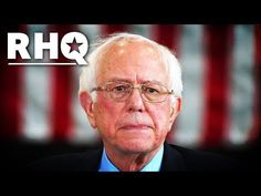 Vermont Senator and 2020 presidential candidate Bernie Sanders is calling out Israel for banning Muslim Democratic Congresswomen Rashida Tlaib and Ilhan Omar. Political Images, Mother Jones, Simple Minds, Right Wing, Bernie Sanders, Current Events, Rage, Israel, How To Become