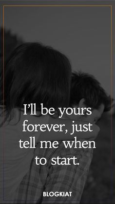 quotes for him Best Crush Quotes, Sayings, Messages For Him/Her - Crush Quotes For Her, Sweet Quotes For Him, Flirting Quotes For Him, Sweet Messages For Him, Love Messages, Nice Messages For Friends, Crush Memes For Him, Sweet Quotes For Friends, Quotes About Love For Him