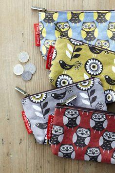 Nicky James accessories Styled by Tara Sloggett, shot by Warren Heath
