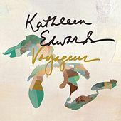 """Jan 2012: Kathleen Edwards, """"Voyageur"""""""
