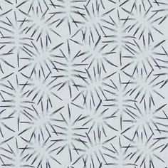 Pattern #32695 - 563 | Tilton Fenwick Collection | Duralee Fabric by Duralee Page Two