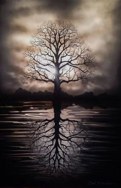 """Awesome """"metal tree artwork"""" information is offered on our internet site. Read more and you wont be sorry you did. Metal Tree Wall Art, Metal Art, Tree Of Life Pictures, Tree Of Life Artwork, Tree Of Life Painting, Painting Trees, Spiritus, Fantasy Pictures, Colorful Wall Art"""