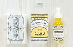 caru-skincare