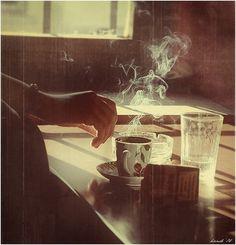 coffee and cigarettes   Tumblr