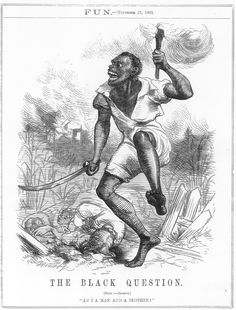 """Slaves made to sh!t in each others mouths as punishment. Thomas Thislewood, Jamaican slave owner in the 1700's: """"Derby's Dose"""" torture used in Jamaica to punish slaves who attempted to escape or """"steal food."""" Runaways would be beaten, salt pickle, lime juice, and bird pepper would be rubbed into open wounds. Another slave would defecate into their mouth, then gagged for 4-5 hours. Named after slave Derby, made to undergo the punishment when caught eating sugar cane in the field on May 25…"""