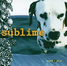 Found Santeria by Sublime with Shazam, have a listen: http://www.shazam.com/discover/track/43109495