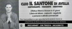 RITORNI D'AMORE