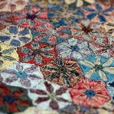 Image result for sophie digard free patterns