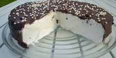 Sjokoladebollekake (matfrabunnenfb.blogg.no)