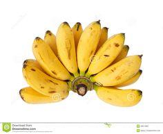 Bunch of baby banana stock image. Image of group, object - 29614687 Banana Fruit, Fruit Photography, Banana Recipes, Fresh Fruit, Stuff To Do, Objects, Stock Photos, Vectors, Sign