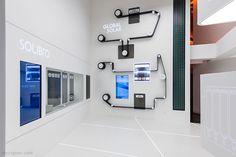 Hanergy Renewable Energy Exhibition Center 02