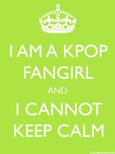 keke One does not simply calm down in the presence of many hot KPOP Idols / Korean Men! keke