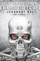 On the IMBD list for 100 movies to watch before you die!