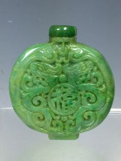 Other Asian Antiques Latest Collection Of Old Chinese Bamboo Brush Pot Antiques Hand Carved Decoration,xuantong Period