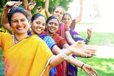 Aulas abertas de Dança Bollywood no Sesc Jundiaí