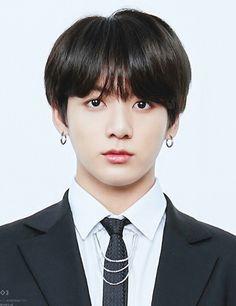 Look at my lil bunny Jungkook Oppa, Foto Jungkook, Bts Bangtan Boy, Jung Kook, Foto Bts, Shop Bts, Taehyung, Jeongguk Jeon, Id Photo