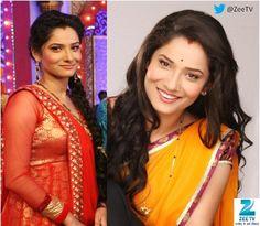pavitra rishta manav and archana meet after 18 years episode