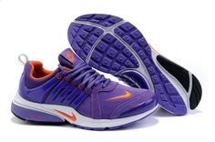 sale retailer 013eb 5eb2f Nike running shoes counter genuine men s shoes men s shoes Women s shoes  Tourism from taobao