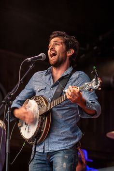avett brothers 2013 circuit of the Americas   MerleFest: Day 4 In Photos   American Songwriter