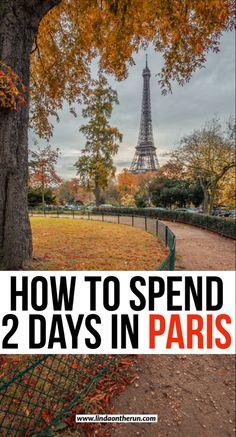 Paris France Travel, Paris Travel Guide, France Europe, France City, Travel Europe Cheap, European Travel, Paris Things To Do, Paris Itinerary, Voyage Europe