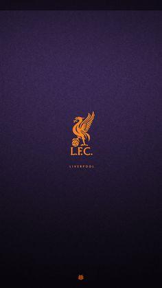 Sports – Mira A Eisenhower Liverpool Logo, Liverpool Anfield, Liverpool Players, Liverpool Football Club, Lfc Wallpaper, Liverpool Fc Wallpaper, Liverpool Wallpapers, Mobile Wallpaper, Lionel Messi Wallpapers