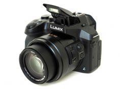 Panasonic Lumix DMC-FZ300 @ Photo Mirgain Luxembourg