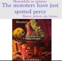 funny percy jackson pjo demigods Heroes of Olympus HoO