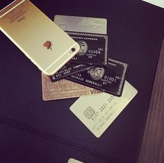 Luxury Lifestyle Marketing: 3 Ways to Appeal to the Lifestyle . Luxury Lifestyle Fashion, Rich Lifestyle, Wealthy Lifestyle, Life Tumblr, Filthy Rich, Thing 1, Expensive Taste, Ellie Saab, Luxe Life