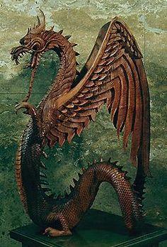 Dragão de Madeira http://images.quizilla.com/E/Emirall/1083000053_dingenWood.JPG