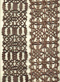 Françoise-Micoud. LePompe type designs