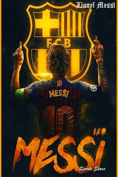 The GOATYou can find Lionel messi and more on our website.The GOAT Messi Vs, Messi Soccer, Messi And Ronaldo, Nike Soccer, Soccer Cleats, Ronaldo Real, Messi Logo, Lionel Messi Barcelona, Barcelona Team