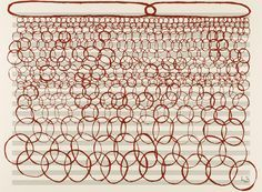 louise bourgeois insomnia art - Google Search