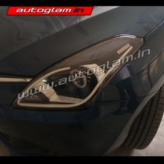 Maruti Suzuki Baleno Devil EyeHID Projector headlights is an incomparable product to any other headlights. Its only Available at Autoglam. Hidden Projector, Projector Lens, Projector Headlights, Shutters Inside, Aftermarket Headlights, Custom Headlights, Electronics Components, Installation Manual, Car Accessories